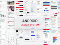 Android Design System