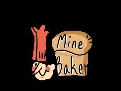 Mine Baker