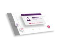 sipgate.io Connect - CRM Plugin