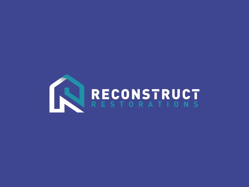 Reconstruct Restorations Final Logo
