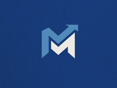 MotorTech Mechanical Logo Concept B