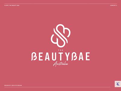 Beauty Logo Design Concept C design logodesign logo branding design branding brand identity designer brand identity design brand identity