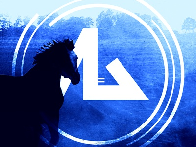 Dark Horse katy perry dark horse artwork cover
