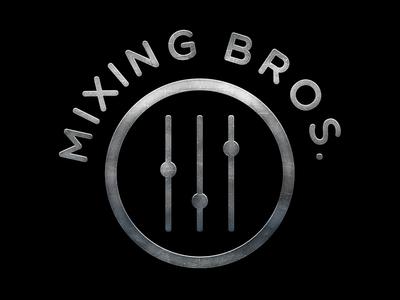 Mixing Bros.