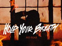 Hyb no fear single artwork master