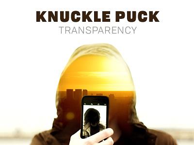 Transparency hsvisualremix unsplash