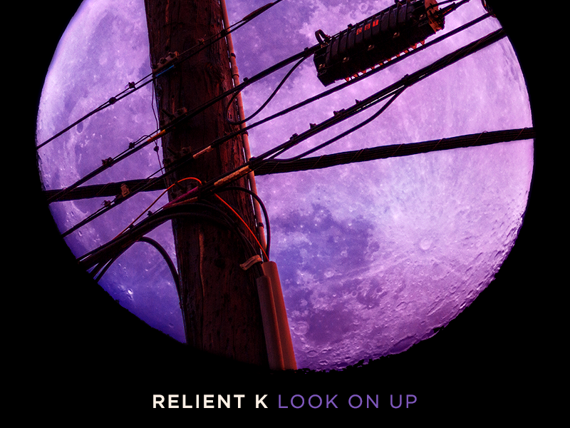 Relient k   look on up remix 800x800
