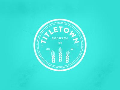 Titletown Rebound Shot.