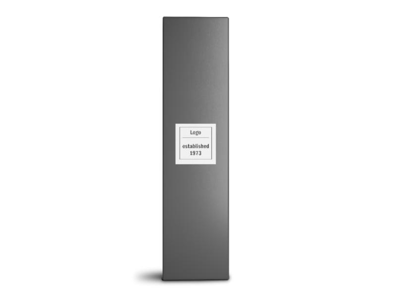 Black box mockup graphicdesign mockups blackbox black vray 3dsmax 3d brand design mockup present box