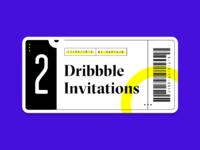 Invite3 final