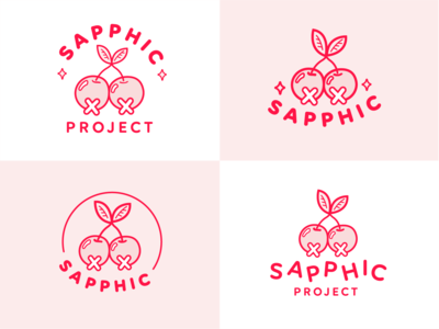 Sapphic Project: Logos