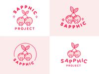 Sapphic Project: Logos