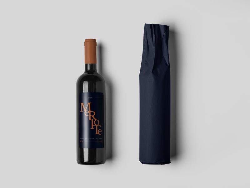 Label for wine bottle package design designer bottle label label bottle wine wine label design
