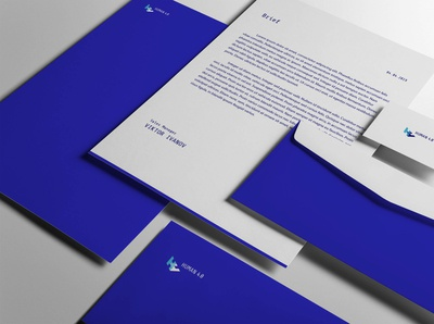 Identity for Human 4.0