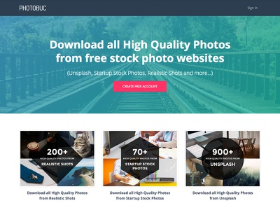 Download all HQ free stock photos photography freebies freebie photos
