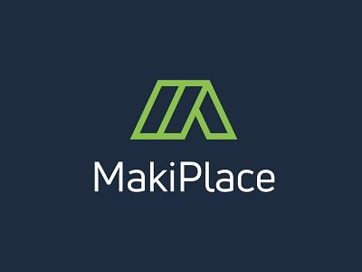 MakiPlace Invitation 🎉 freebie invitation makiplace