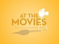 At The Movies Series