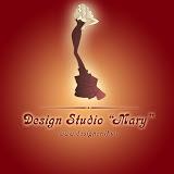 Design Studio Mary