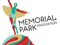 Memorial Park Association Detail 2