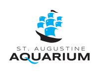 Aquarium Final
