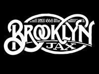 Brooklyn Jax WIP