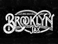 Brooklyn Jax 2