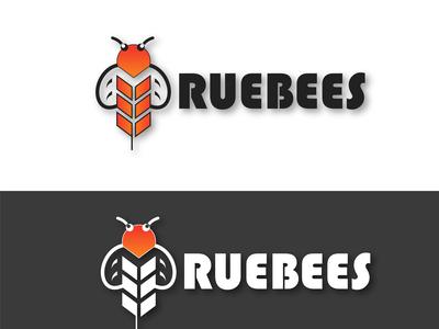 A honey Shop Logo.