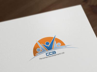 Skill development logo