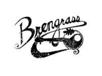 Brengrass