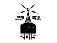 Bren Radio Tower Design