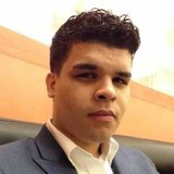 Freddy Torres Vega