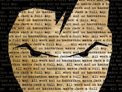 Hacking Jack
