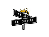 We Are The Corners