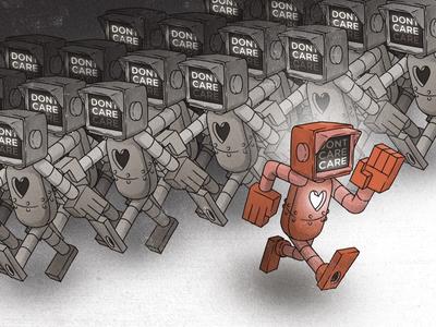 Care Bot