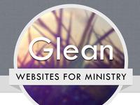 Glean Header