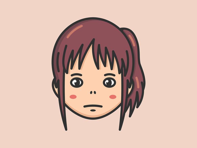 Chihiro chihiro studio ghibli spirited away