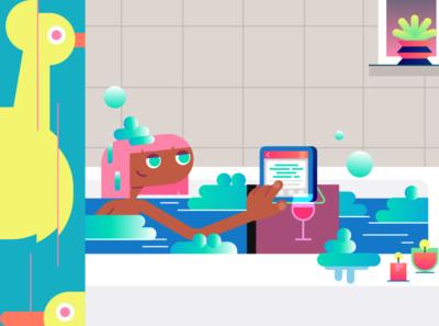 StudySmarter — Animated Video Explainer