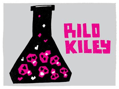 Science vs. Romance