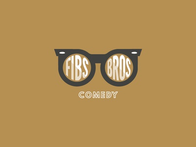 Fibs Brothers Comedy