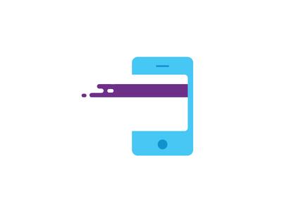 Phone // Credit Card