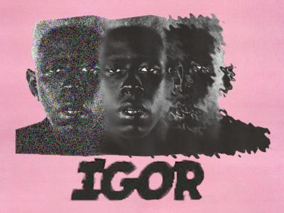 Igor Final
