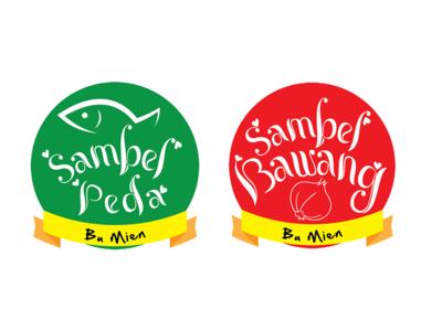 Logo for Chili sauce