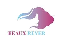 Beaux Rever Logo Design
