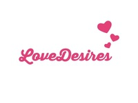 Love Desires Logo