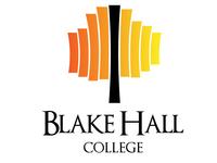 Blake Hall College