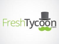 Fresh Tycoon