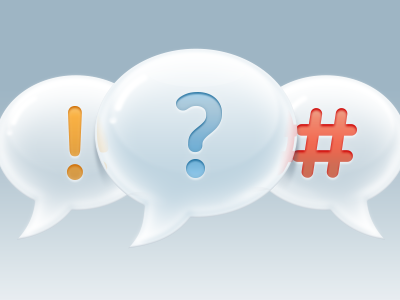 User Feedback Illustration vector illustration icon user feedback macaw devmate