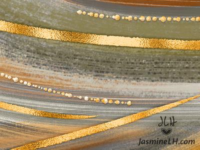 Adobe Munch Contest   Background Detail 2