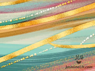 Adobe Munch Contest   Background Detail 3