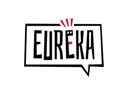 "Science theater show ""Eureka"""